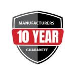 10-year-guarantee.jpg#asset:5665