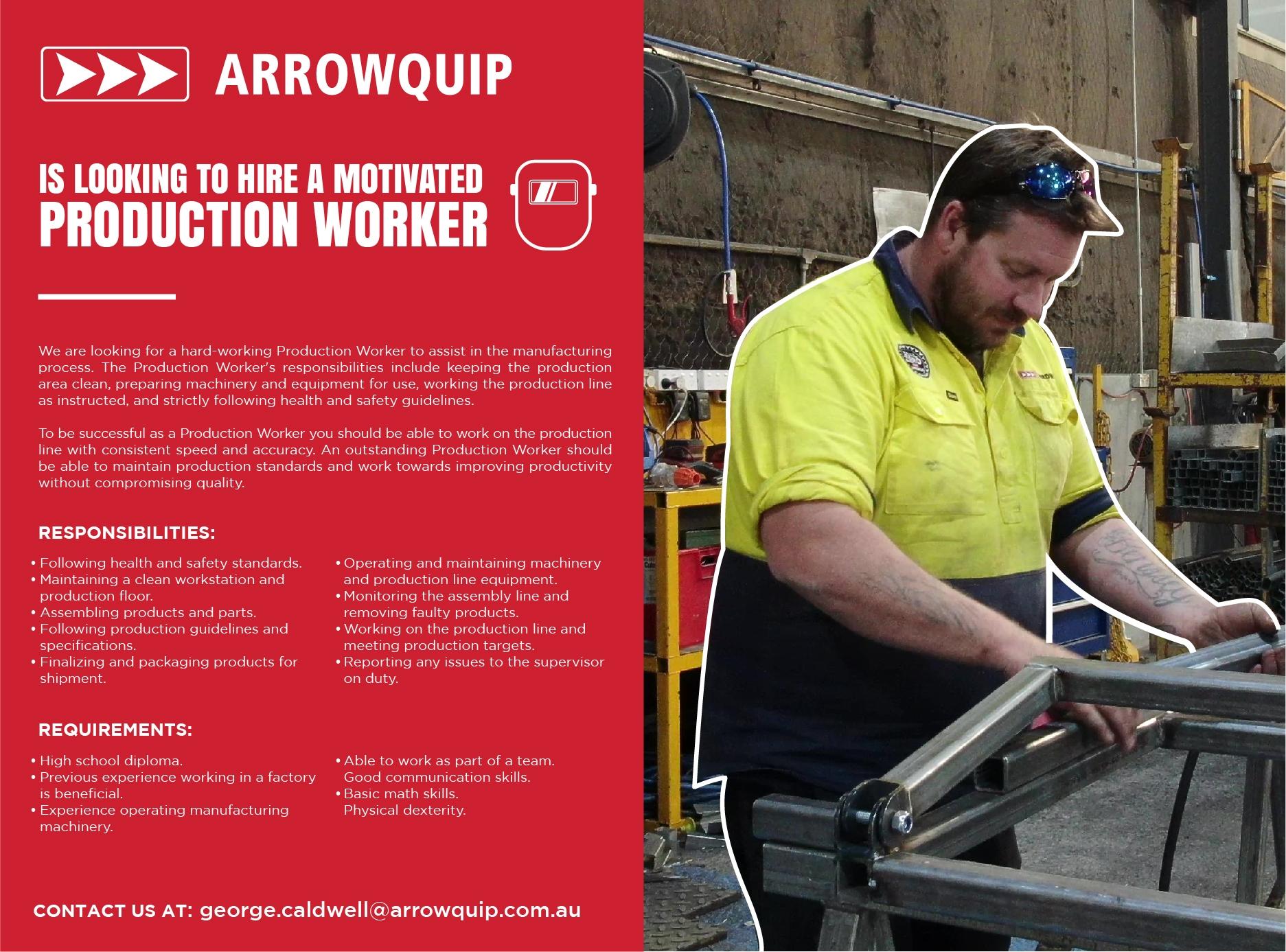 Production-Line-Worker.jpg#asset:6021