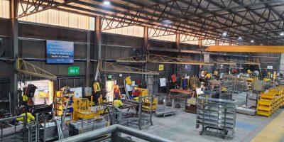 Arrowquip-Factory.jpg#asset:6019:articleImage